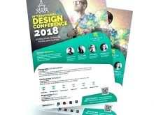 86 Conference Agenda Template Indesign Free for Ms Word with Conference Agenda Template Indesign Free