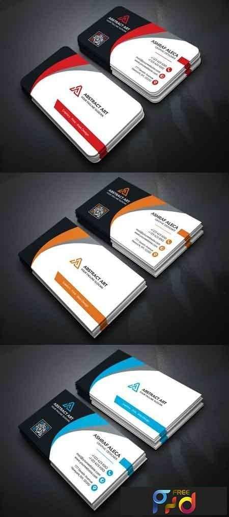 86 Create Business Card Template Lightroom Download for Business Card Template Lightroom