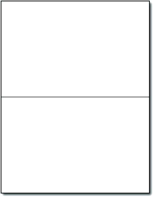 86 Creating Blank Card Template To Print Formating For Blank Card Template To Print Cards Design Templates