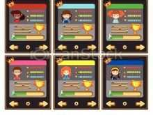 86 Creating Board Game Card Template Word Download by Board Game Card Template Word