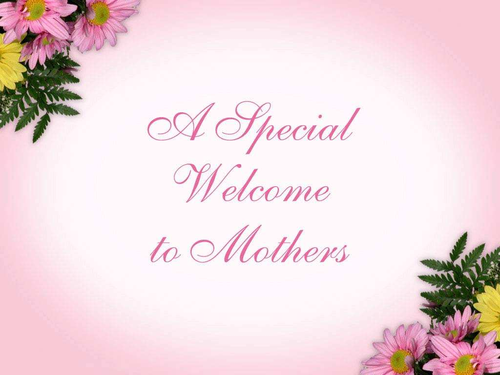 86 Creating Mother S Day Card Powerpoint Template Now for Mother S Day Card Powerpoint Template