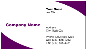 86 Creative Business Card Template Editable Free in Photoshop for Business Card Template Editable Free