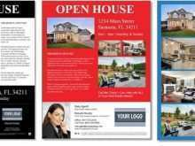 86 Creative Real Estate Flyer Templates Templates for Real Estate Flyer Templates