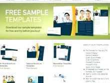 86 Customize Microsoft Word Flyer Templates Free for Ms Word by Microsoft Word Flyer Templates Free