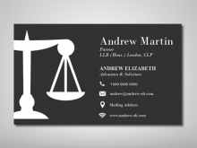 86 Customize Our Free Name Card Design Template Malaysia For Free with Name Card Design Template Malaysia
