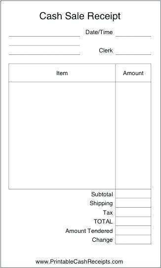 86 Customize Our Free Quickbooks Blank Invoice Template in Photoshop for Quickbooks Blank Invoice Template