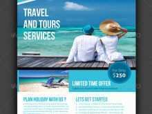 86 Format Bus Trip Flyer Templates Free Now by Bus Trip Flyer Templates Free