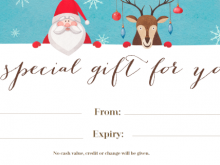 Photo Christmas Cards Templates Free Online