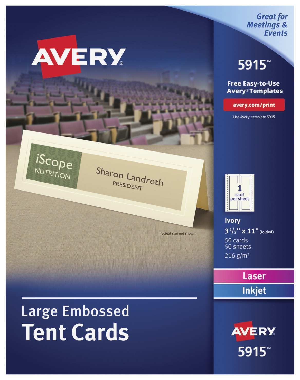 86 Free 2 X 3 1 2 Tent Card Template Formating by 2 X 3 1 2 Tent Card Template