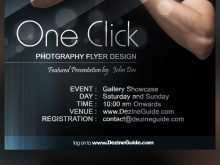 86 Free Printable Free Photography Flyer Templates Photoshop Layouts with Free Photography Flyer Templates Photoshop