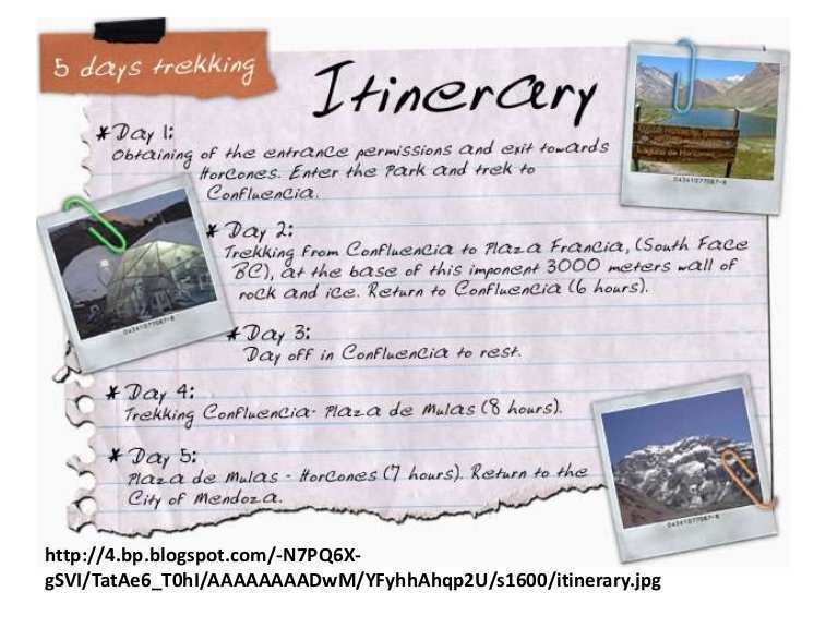 86 How To Create 3 Day Travel Itinerary Template for Ms Word by 3 Day Travel Itinerary Template