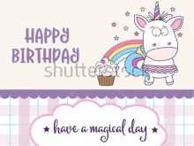 86 How To Create Birthday Card Jpg Format Formating by Birthday Card Jpg Format