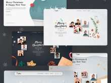 86 How To Create Christmas Card Template Html Maker with Christmas Card Template Html