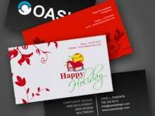 86 Online Business Card Design And Print Online Templates with Business Card Design And Print Online