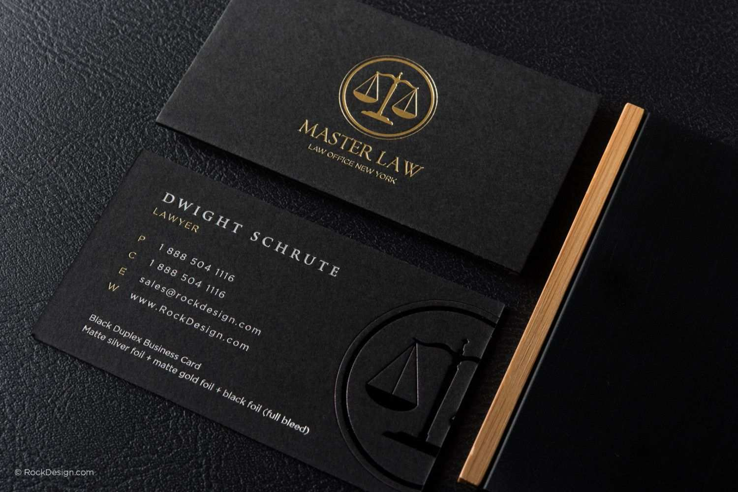 86 Online Business Card Template Lawyer PSD File for Business Card Template Lawyer