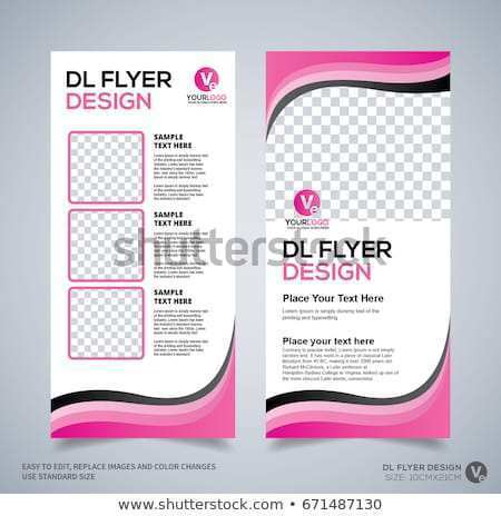 86 Printable Dl Size Flyer Template in Photoshop with Dl Size Flyer Template