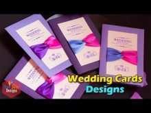 86 Printable Invitation Card Designs Sinhala PSD File with Invitation Card Designs Sinhala