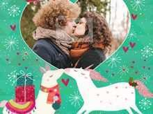 86 Standard Christmas Card Templates For Girlfriend Now for Christmas Card Templates For Girlfriend