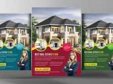 87 Adding Real Estate Flyer Templates With Stunning Design with Real Estate Flyer Templates