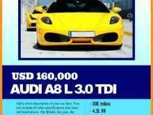 87 Best Car Boot Sale Flyer Template Templates with Car Boot Sale Flyer Template