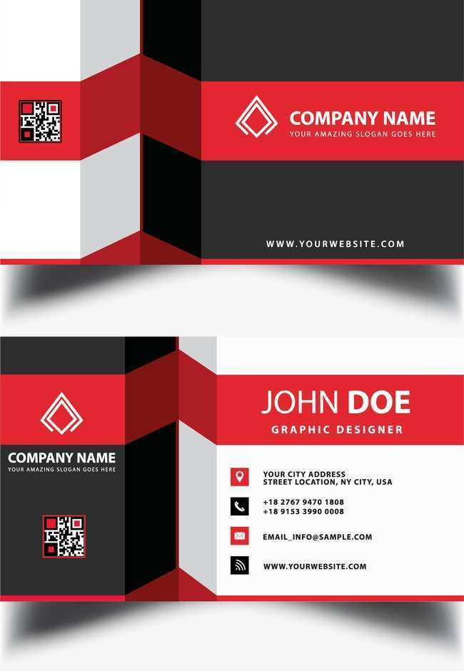 87 Blank Business Card Design Png Template in Photoshop for Business Card Design Png Template