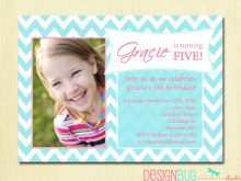 87 Create 7 Year Old Birthday Card Template Photo by 7 Year Old Birthday Card Template