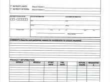 87 Creating Auto Repair Invoice Template Quickbooks Download for Auto Repair Invoice Template Quickbooks