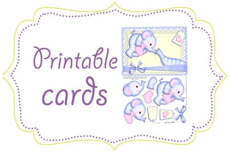87 Creating Card Making Templates To Print Free for Ms Word by Card Making Templates To Print Free