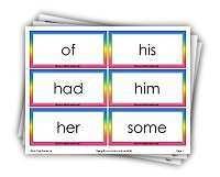 87 Creating Free Editable Flashcard Template Word Photo for Free Editable Flashcard Template Word