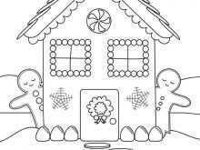 87 Creating Holiday Card Coloring Templates Maker by Holiday Card Coloring Templates