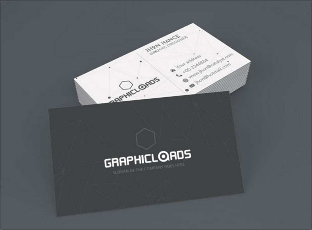 87 Creative Card Template To Print At Home Maker by Card Template To Print At Home