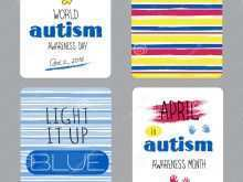 87 Customize Our Free Autism Id Card Template For Free for Autism Id Card Template