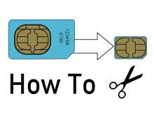 87 Customize Our Free Sim Card Cut Template Pdf for Ms Word with Sim Card Cut Template Pdf