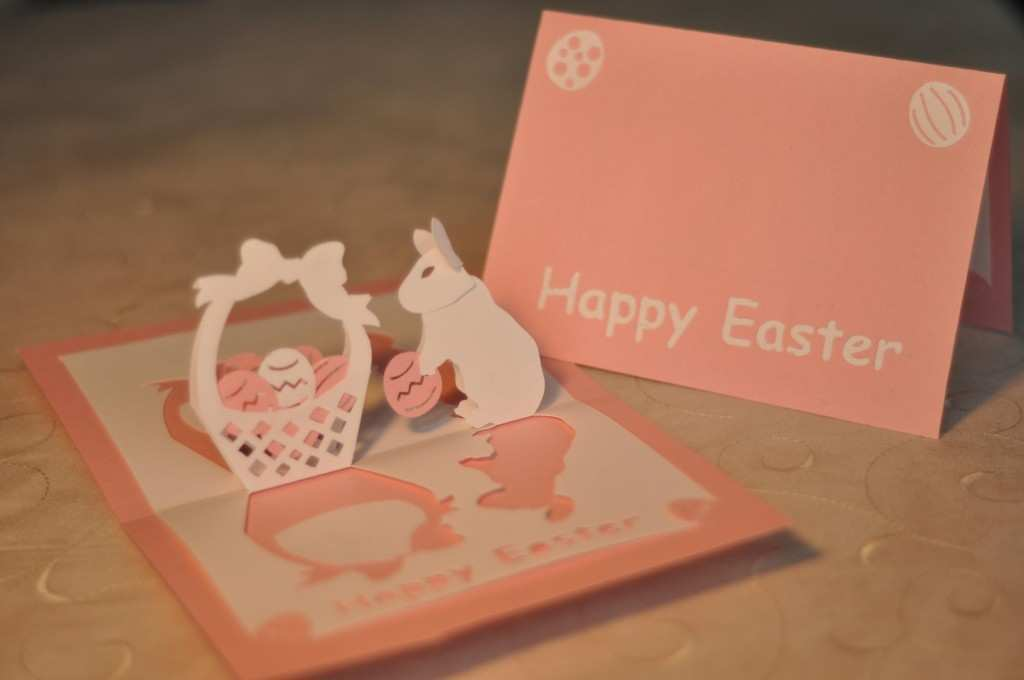 87 Format Ring Pop Up Card Template in Word with Ring Pop Up Card Template
