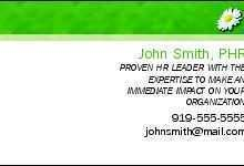 87 Free Business Card Template For Job Seeker For Free by Business Card Template For Job Seeker