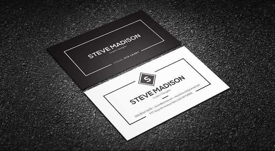 87 Free Business Card Templates Com Templates for Business Card Templates Com