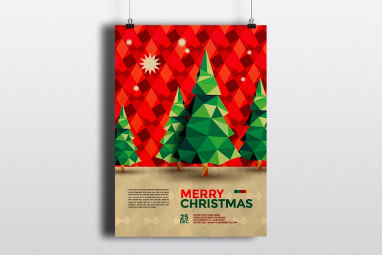87 Free Christmas Card Template 2017 Download with Christmas Card Template 2017