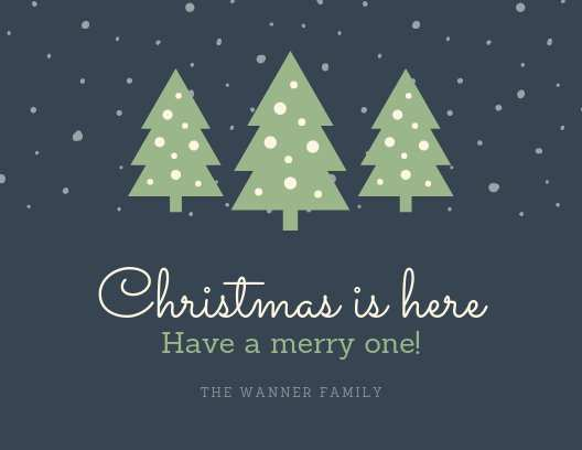 87 Free Christmas Card Template Canva Now with Christmas Card Template Canva