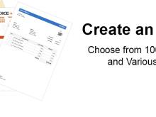 87 How To Create Company Invoice Template Pdf Formating with Company Invoice Template Pdf