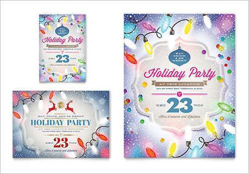 87 How To Create Cool Flyer Templates For Word Photo with Cool Flyer Templates For Word