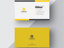 87 Online Business Card Design Png Template Formating by Business Card Design Png Template