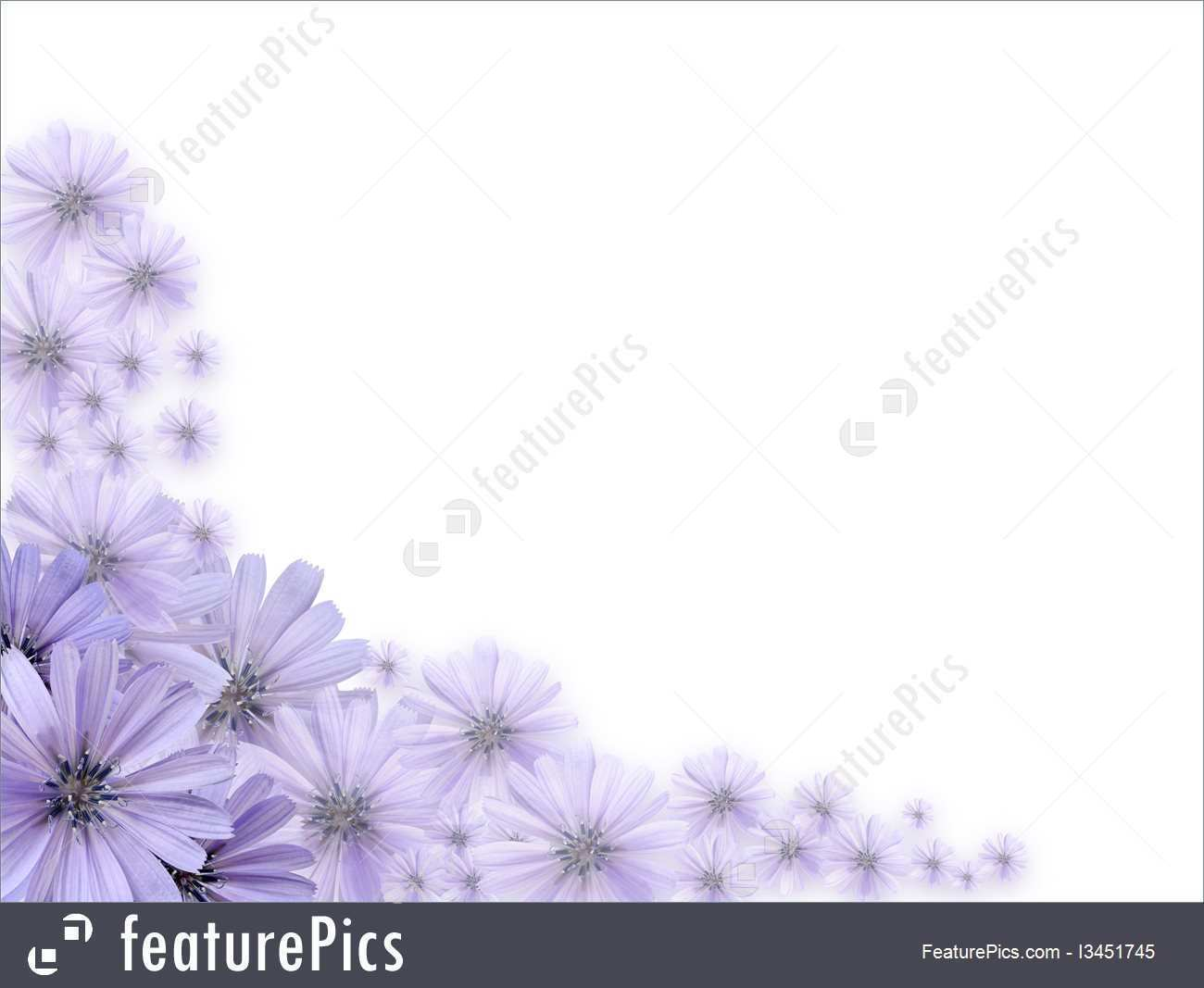 87 Online Flower Greeting Card Templates Now by Flower Greeting Card Templates