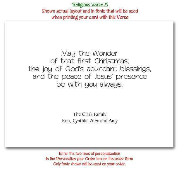 87 Online Religious Christmas Card Templates Word For Free for Religious Christmas Card Templates Word