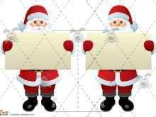 87 Printable Christmas Card Template For Teachers Layouts by Christmas Card Template For Teachers