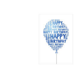 87 Report Free Word Greeting Card Templates Photo with Free Word Greeting Card Templates