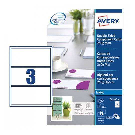 87 Standard Avery Business Card Template C32016 Photo with Avery Business Card Template C32016