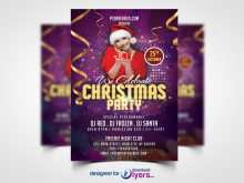 87 The Best Party Flyer Templates Free Psd With Stunning Design with Party Flyer Templates Free Psd