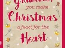 88 Adding Birthday Card Template Grandma in Word by Birthday Card Template Grandma