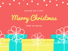88 Adding Christmas Card Template Canva With Stunning Design with Christmas Card Template Canva