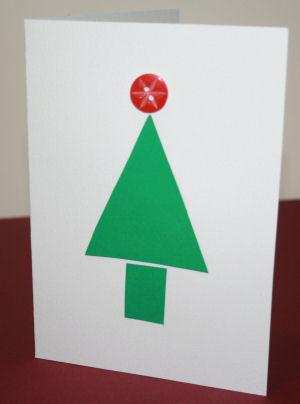 88 Adding Christmas Card Template Ks2 Layouts for Christmas Card Template Ks2